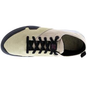 adidas Five Ten Urban Approach Shoes Dame stone khaki
